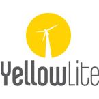 YellowLite, Inc.