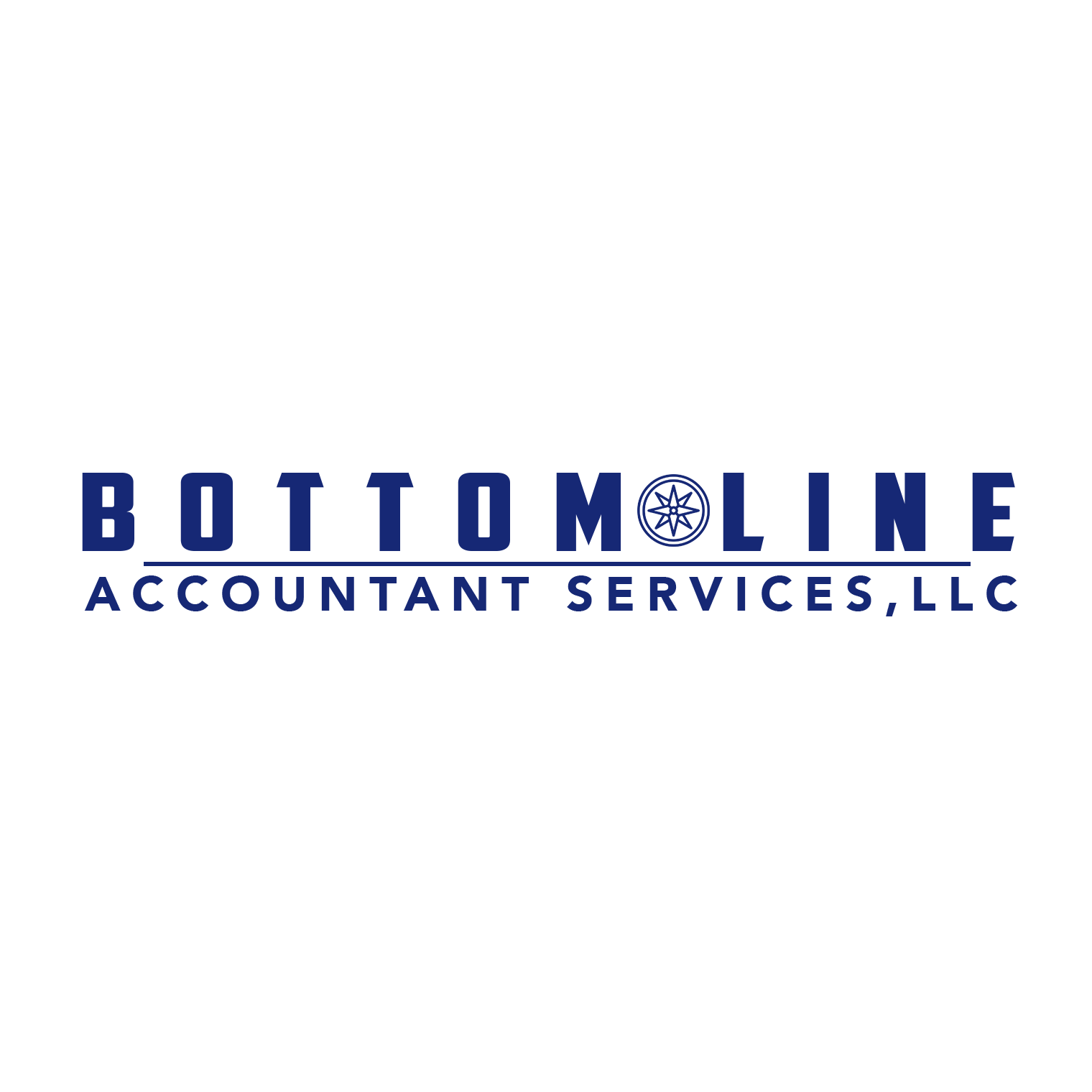 Bottom Line Accounting Services