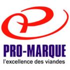 Aliments Pro-Marque Inc