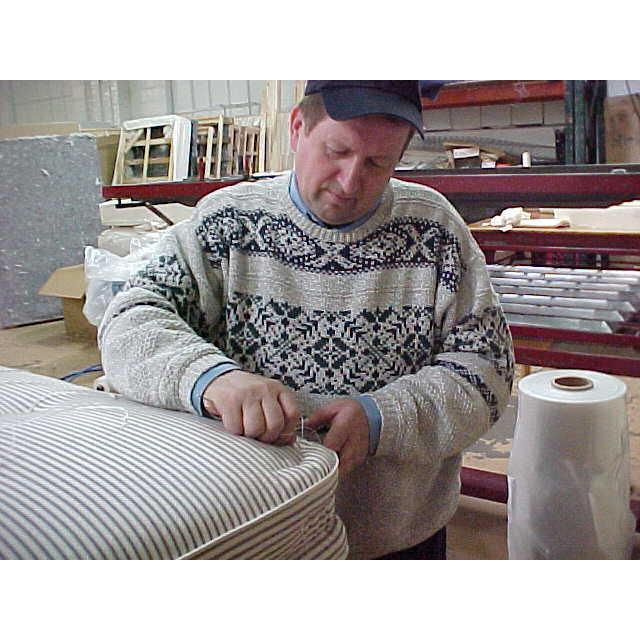 Orange Mattress - Custom Bedding - Clark, NJ 07066 - (732)428-4125   ShowMeLocal.com