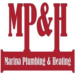 Marina Plumbing & Heating - Marina, CA - Plumbers & Sewer Repair