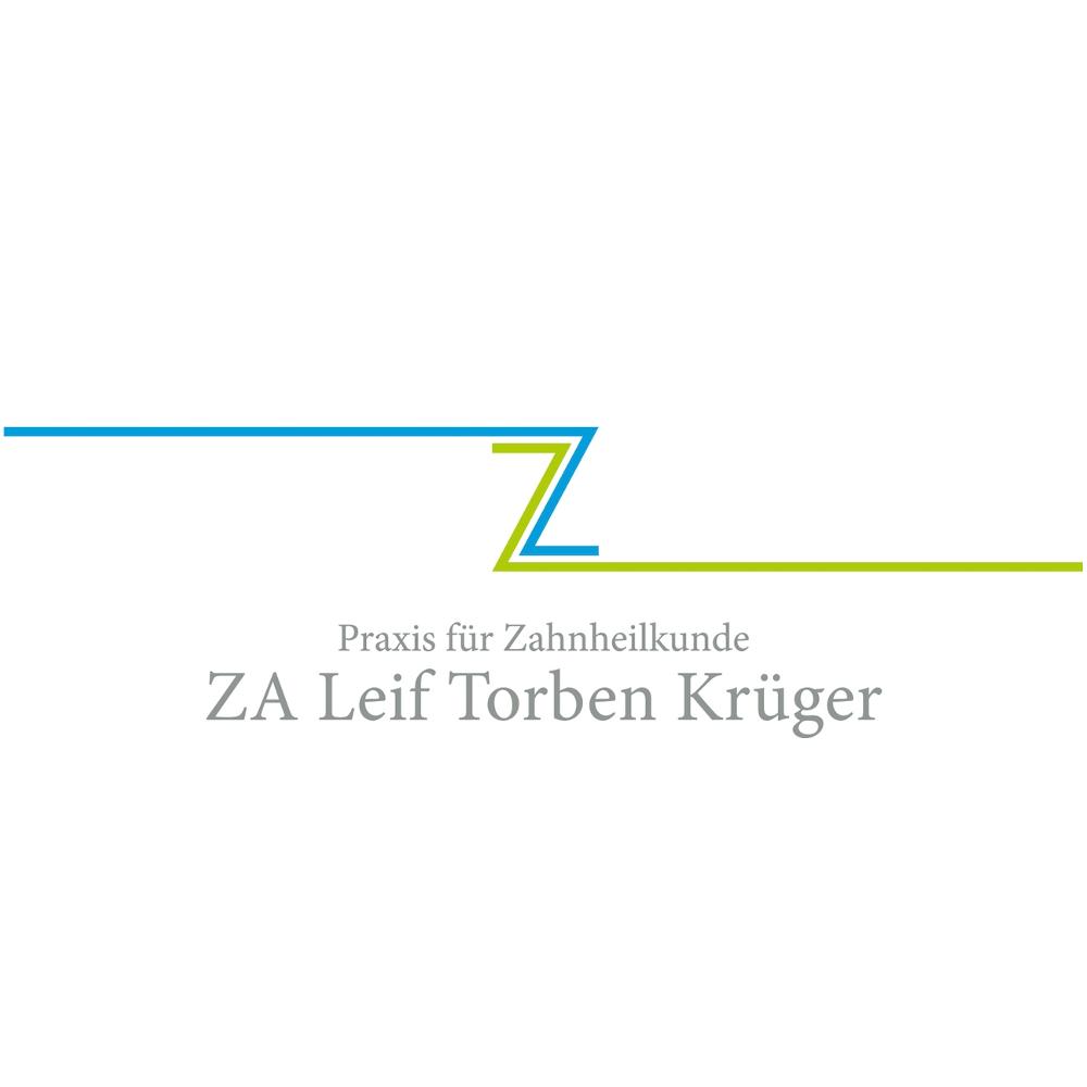 Bild zu Praxis für Zahnheilkunde ZA Leif Torben Krüger & Kollegen in Garbsen