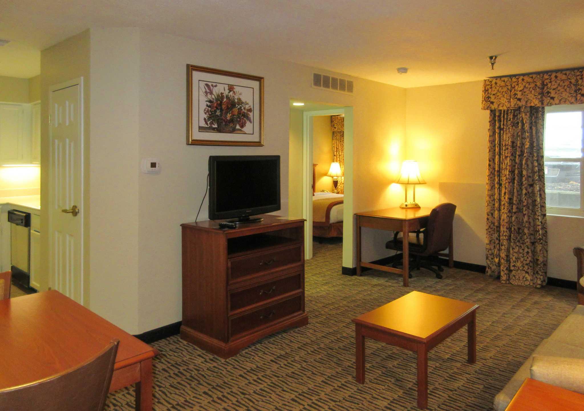 Hotels Near The Waiting Room Omaha Ne
