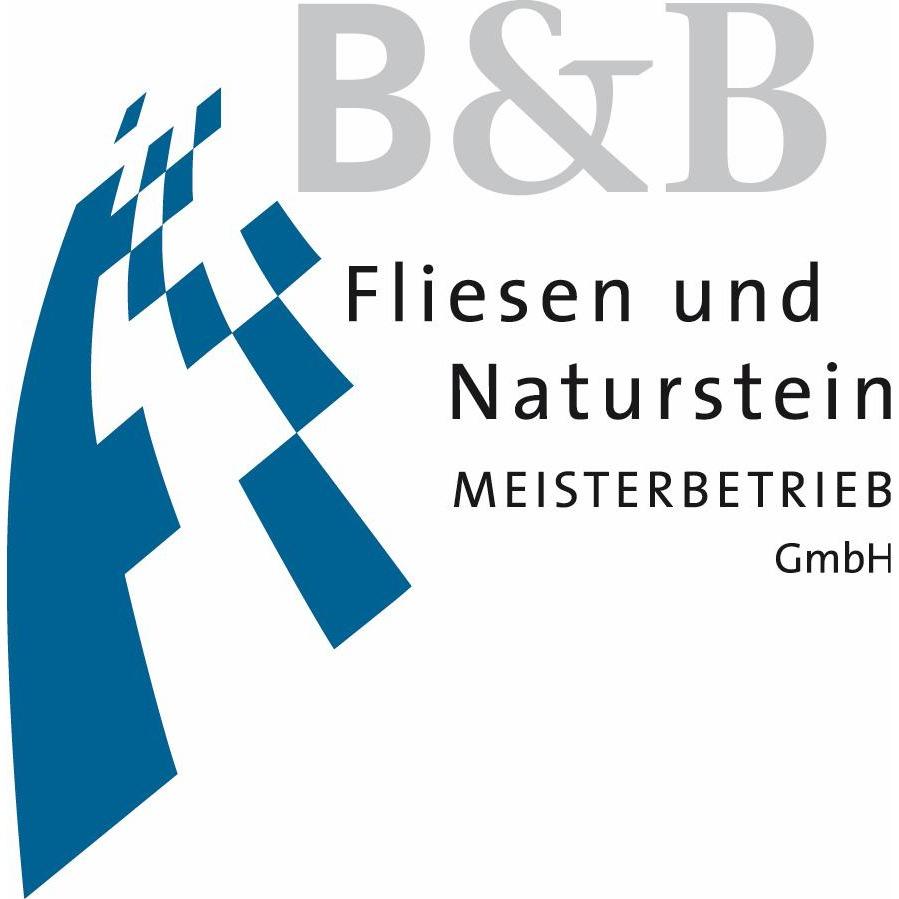 Bild zu B&B Fliesen und Naturstein in Freiburg im Breisgau