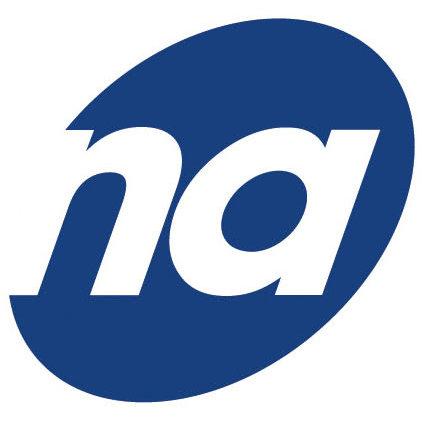 Northern Asbestos Services Ltd - Elgin, Morayshire IV30 6AF - 01343 552650 | ShowMeLocal.com