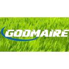 Location Godmaire