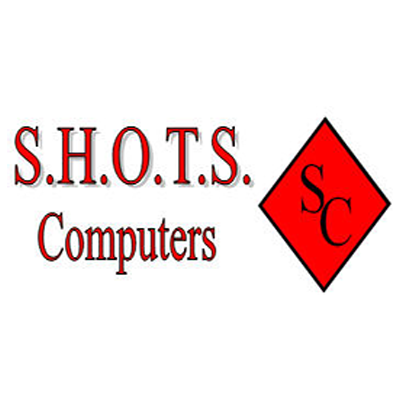 S.H.O.T.S. Computers