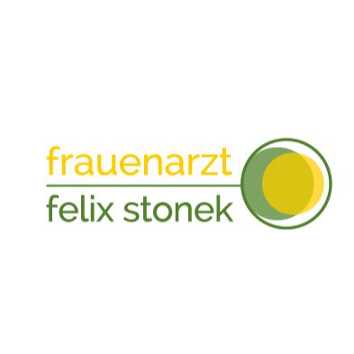 Doz. Prim. Dr. Felix Stonek