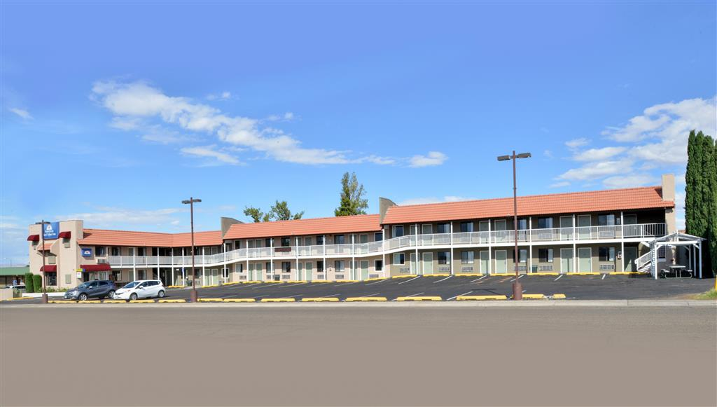 Americas best value inn page coupons page az near me for Americas best coupon code
