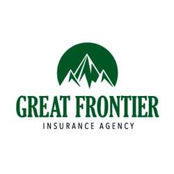 Great Frontier Insurance Agency