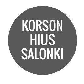 Korson HiusSalonki Oy