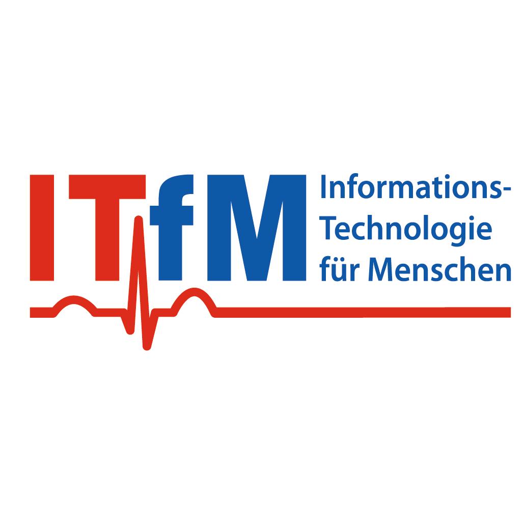 ITfM-Informations-Technologie für Menschen GmbH