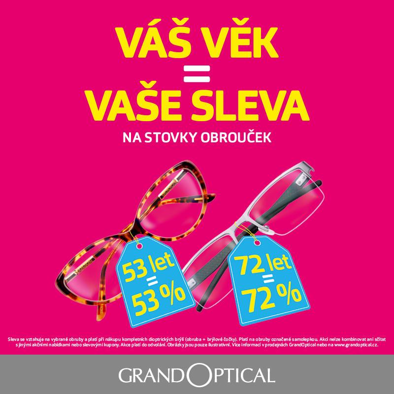 45a252cd37 Accessories Store in Pardubice - Infobel Czech Republic