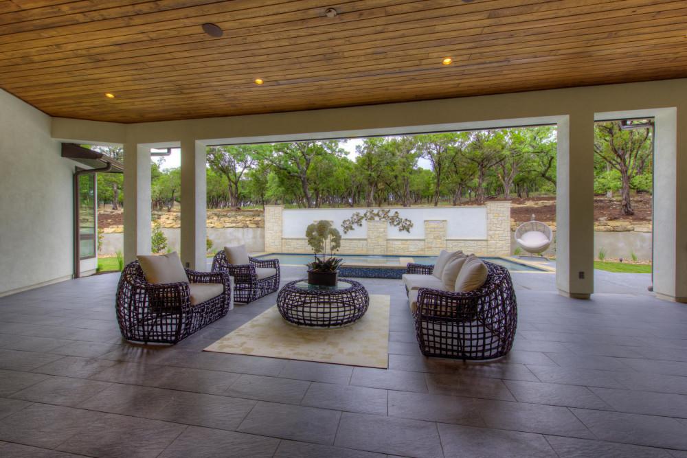 Decorum Home Design Austin Texas Tx Localdatabase Com