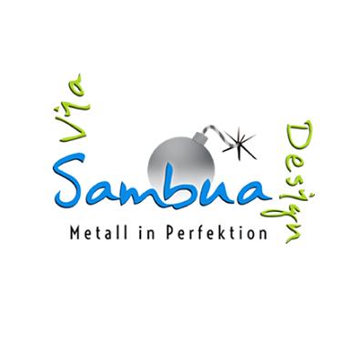 Bild zu Via Sambua Design in Güglingen