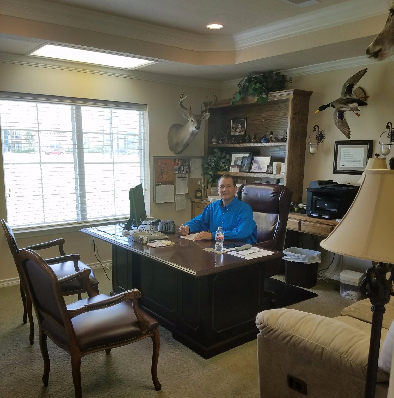 Allstate insurance agent phillip mayeux beaumont texas for Q furniture beaumont texas