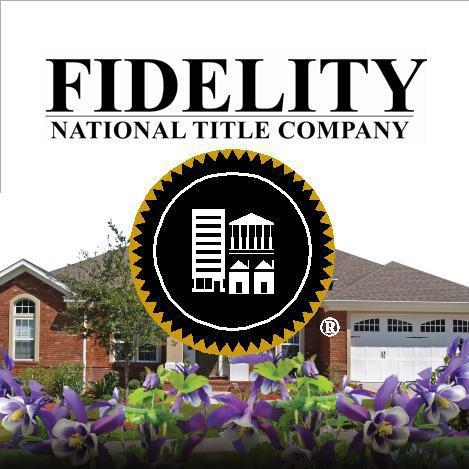 Fidelity National Title Insurance Co.