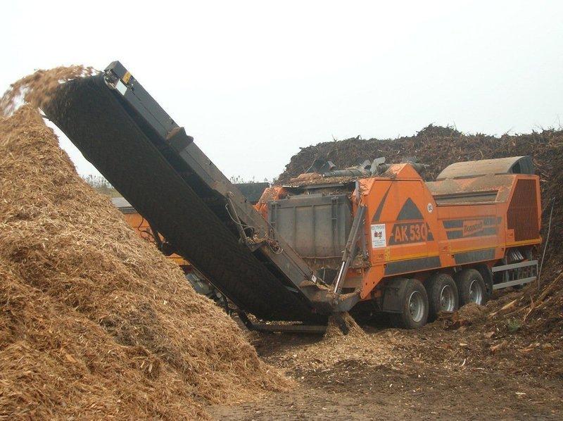 Recywood recupero legno in faenza via vittime civili di for Caravita recinzioni