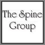 The Spine Group