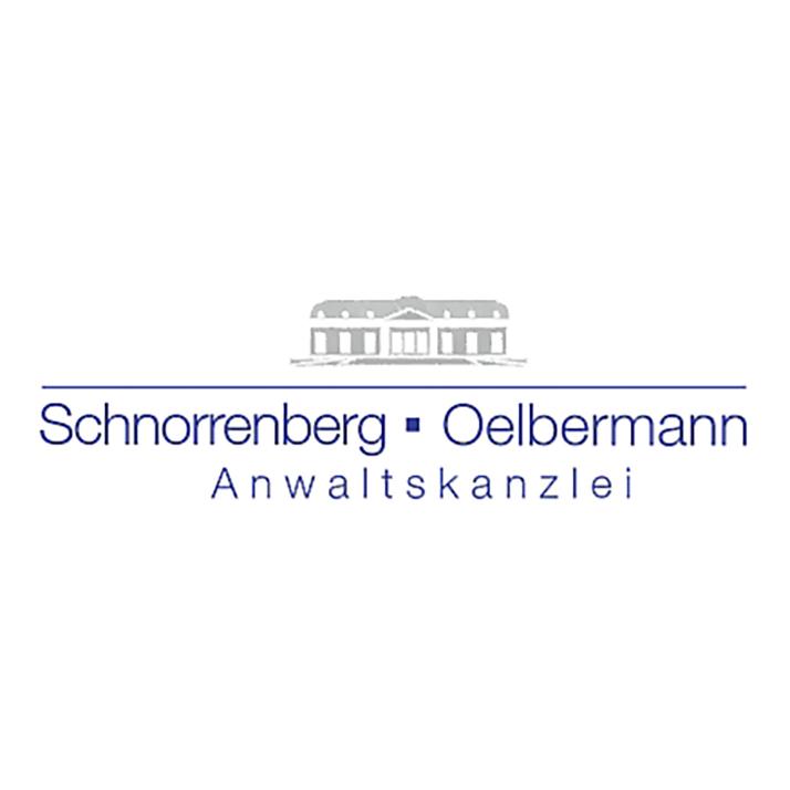Bild zu Schnorrenberg - Oelbermann Anwaltskanzlei in Düsseldorf