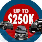 Truck Lenders USA - Oyster Bay, NY 11771 - (877)233-1475 | ShowMeLocal.com