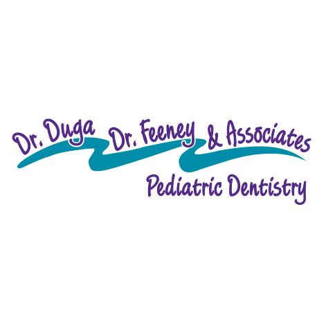 Dr. Duga, Dr. Feeney & Associates