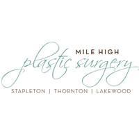 Mile High Plastic Surgery