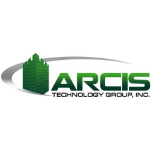 ARCIS Technology Group