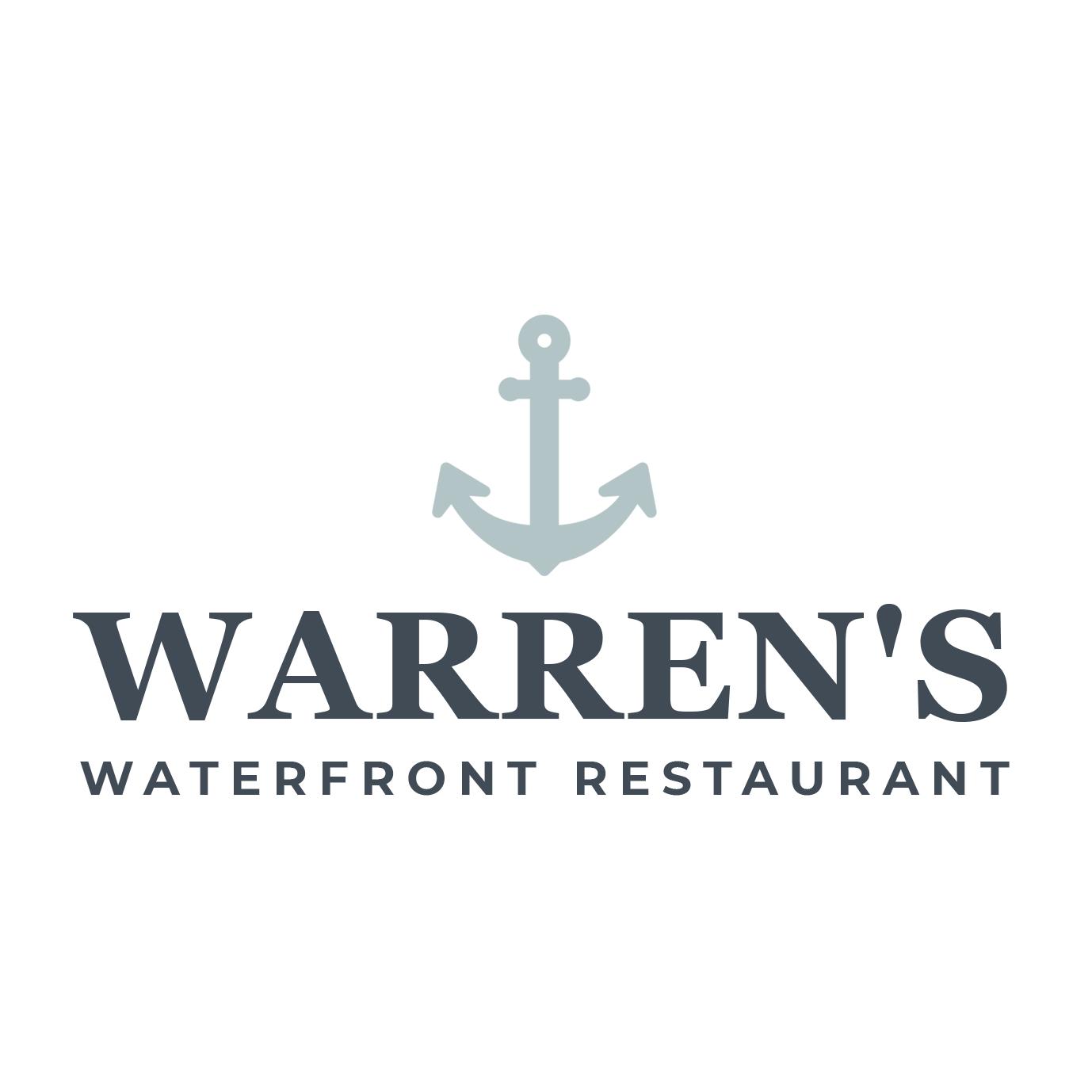 Warren's Waterfront Restaurant