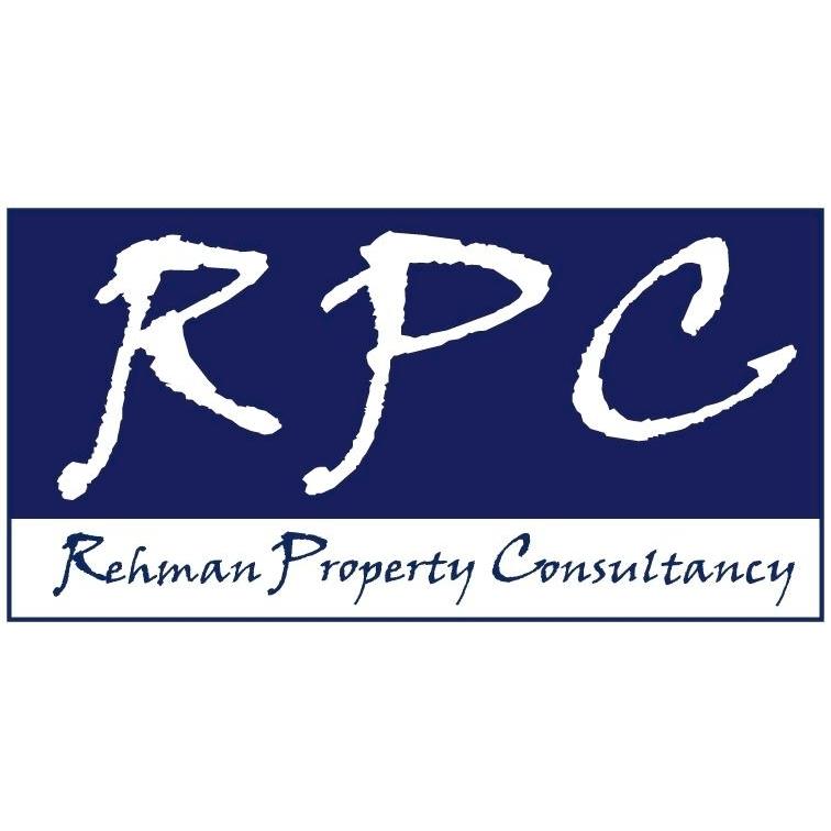 RPC Lettings - Burnley, Lancashire BB10 1XB - 01282 459459 | ShowMeLocal.com