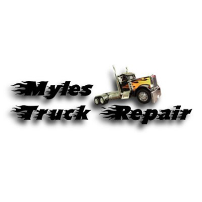 Myles Truck Repair - Lawrenceville, GA 30043 - (770)237-3200 | ShowMeLocal.com