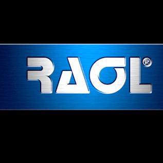 RA-OL S.R.L.