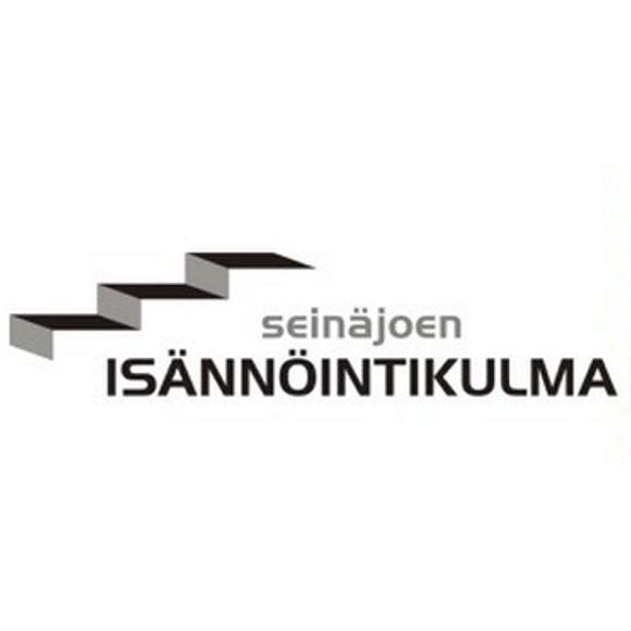 Seinäjoen Isännöintikulma Oy