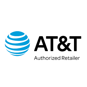 AT&T - Sherman Oaks, CA - Cellular Services