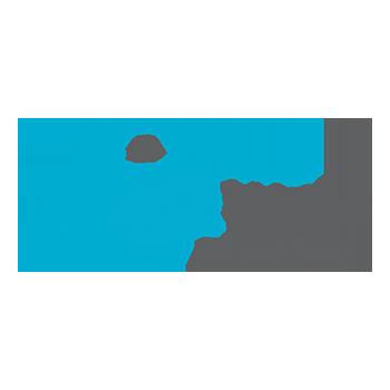 Liz Wood Realty