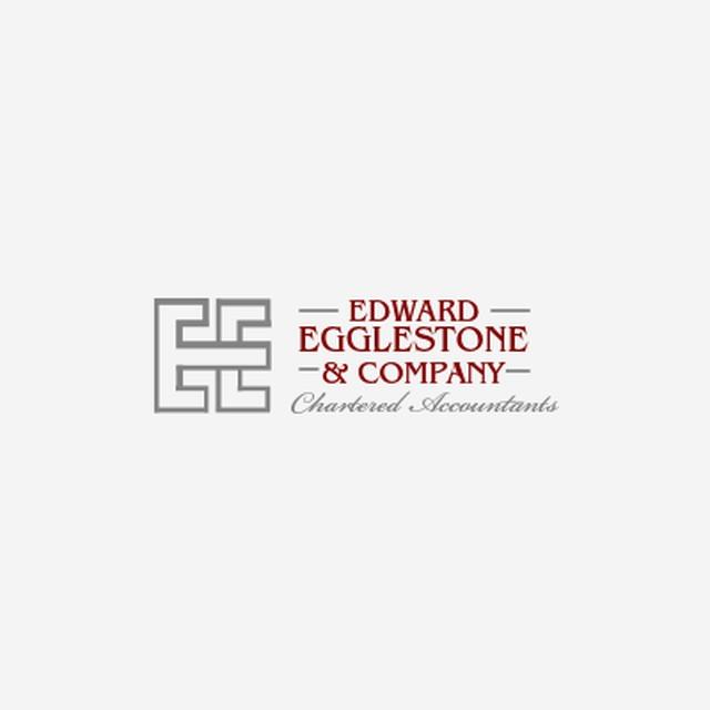 Edward Egglestone & Company - Hartlepool, North Yorkshire TS24 7DA - 01429 234656 | ShowMeLocal.com