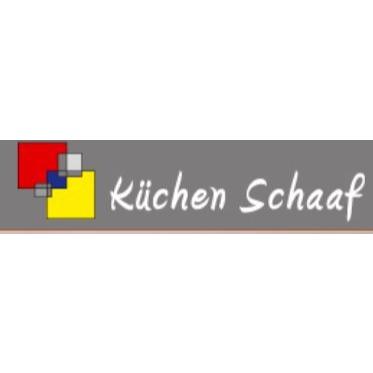 Bild zu Küchen Schaaf München in München