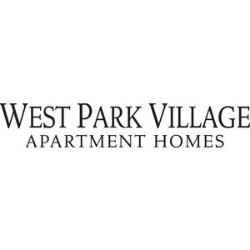 West Park Village Apartment Homes - Los Angeles, CA - Apartments