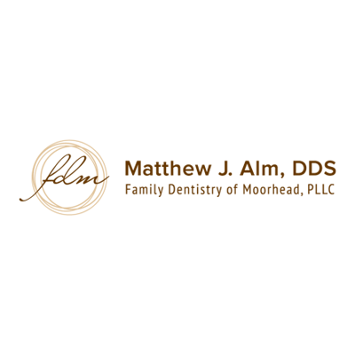 Family Dentistry of Moorhead PLLC