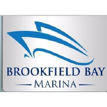 Brookfield Bay Marina & Yacht Club - Brookfield, CT - Boat Dealers & Builders