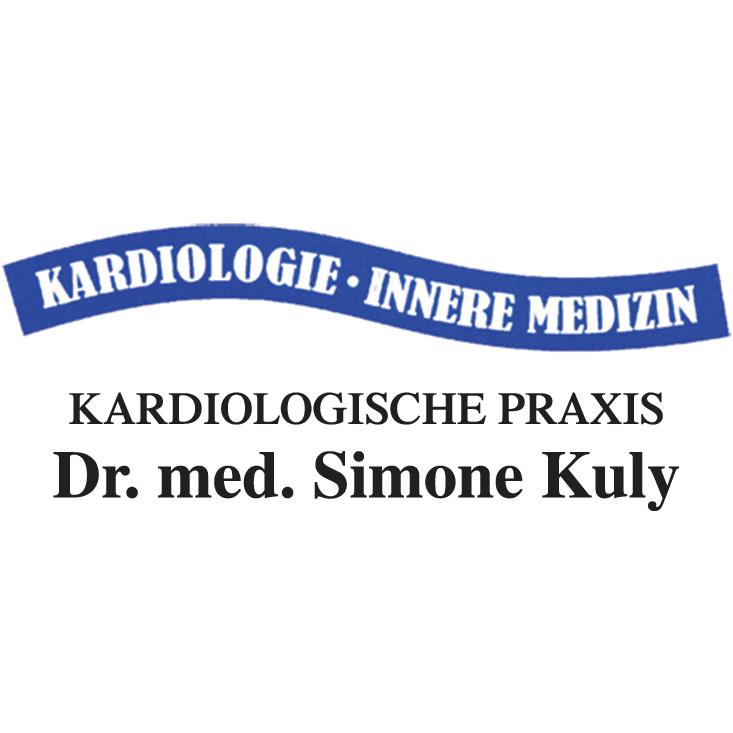 Bild zu Simone Kuly in Herzogenaurach
