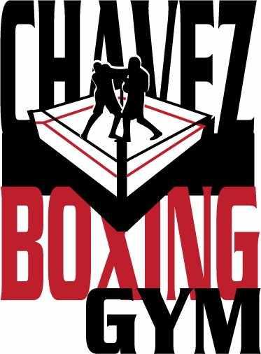Chavez Boxing Gym - Phoenix, AZ -