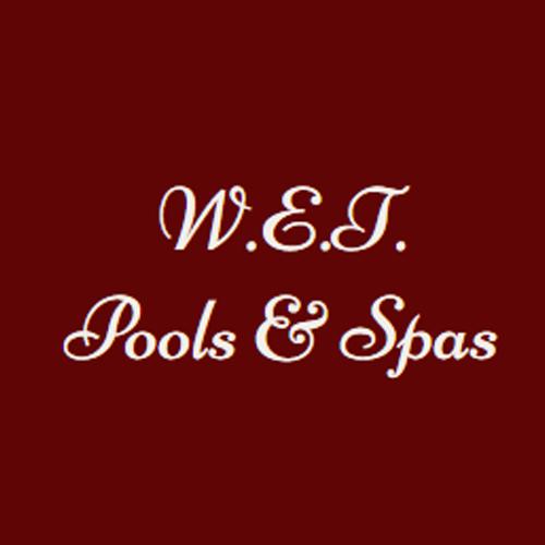 Wet Pools & Spas