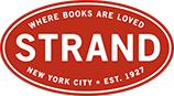 The Strand Bookstore Photo