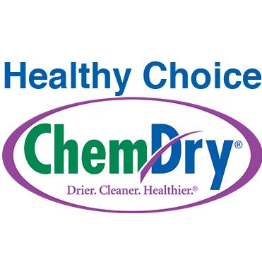 Healthy Choice Chem-Dry