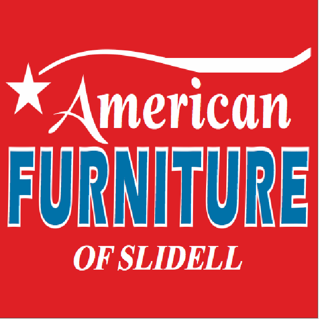 American Furniture Of Slidell In Slidell La 70460
