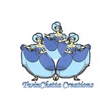 Twinchetta Creations Gifts & Novelties