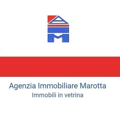 Giorgi cecchini amministrazione condomini srl for Cecchini arreda srl