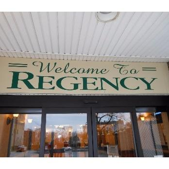 Regency Extended Care Center - Yonkers, NY - Extended Care