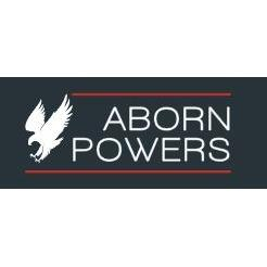 Aborn Powers Property Management